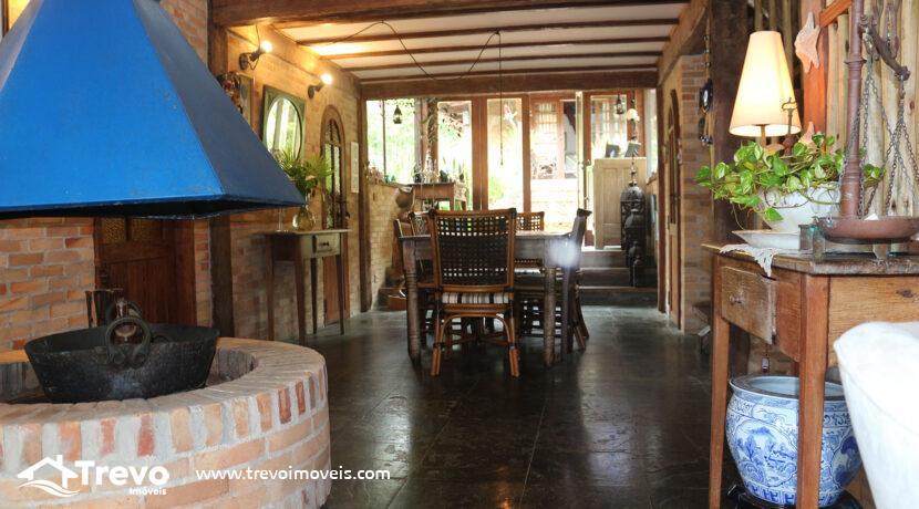 Casa-charmosa-a-venda-na-costeira-em-Ilhabela23