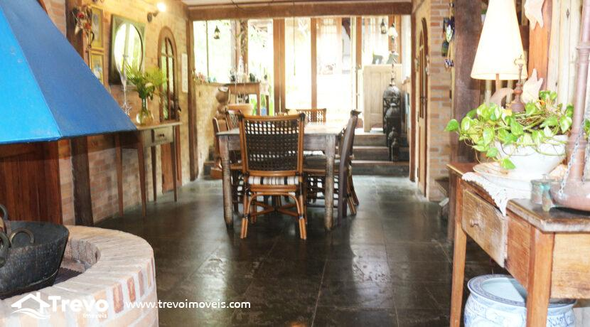 Casa-charmosa-a-venda-na-costeira-em-Ilhabela26