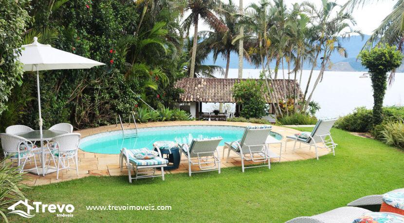 Casa-charmosa-a-venda-na-costeira-em-Ilhabela28