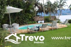 Casa-charmosa-a-venda-na-costeira-em-Ilhabela31