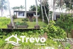 Casa-charmosa-a-venda-na-costeira-em-Ilhabela5