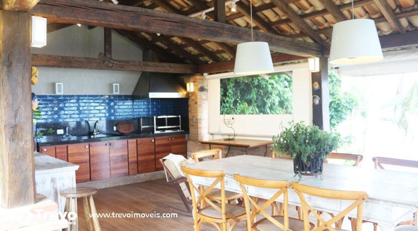 Casa-charmosa-a-venda-na-costeira-em-Ilhabela7