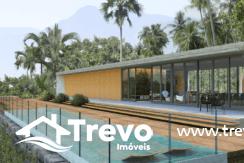 Casa-de-luxo-frente-ao-mar-a-venda-em-Ilhabela10