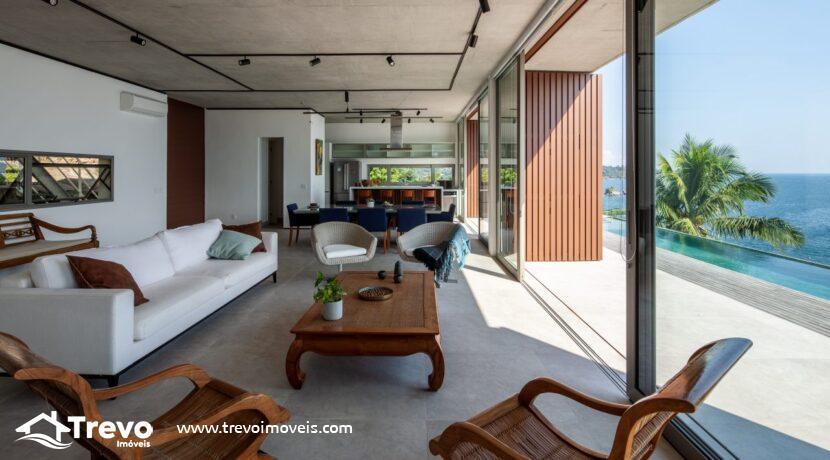 Casa-de-luxo-frente-ao-mar-a-venda-em-Ilhabela13