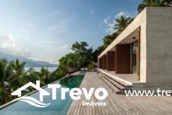 Casa-de-luxo-frente-ao-mar-a-venda-em-Ilhabela17