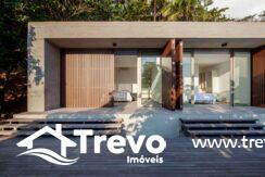 Casa-de-luxo-frente-ao-mar-a-venda-em-Ilhabela18
