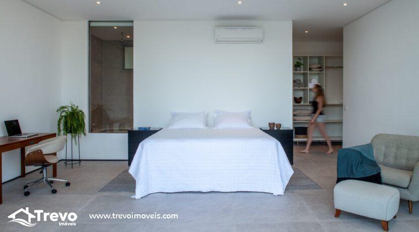Casa-de-luxo-frente-ao-mar-a-venda-em-Ilhabela19