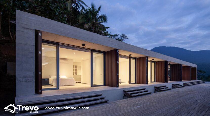 Casa-de-luxo-frente-ao-mar-a-venda-em-Ilhabela20