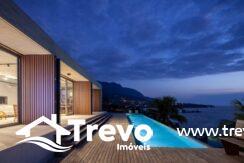 Casa-de-luxo-frente-ao-mar-a-venda-em-Ilhabela21