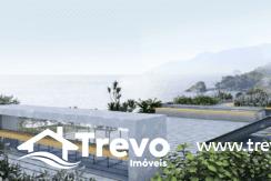 Casa-de-luxo-frente-ao-mar-a-venda-em-Ilhabela4