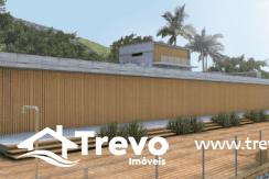 Casa-de-luxo-frente-ao-mar-a-venda-em-Ilhabela5