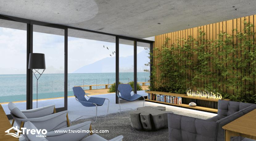 Casa-de-luxo-frente-ao-mar-a-venda-em-Ilhabela7