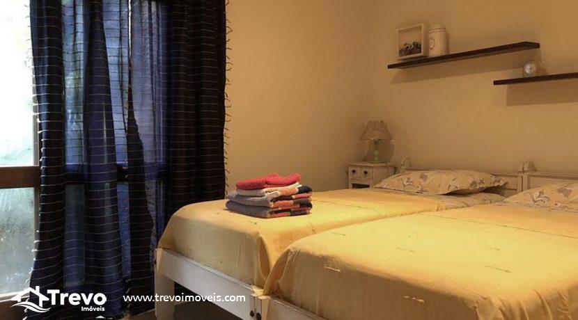 Casa-a-venda-em-Ilhabela-em-condomínio-frente-a-praia10