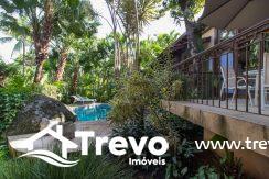 Casa-a-venda-em-Ilhabela-em-condomínio-frente-a-praia11