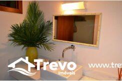 Casa-a-venda-em-Ilhabela-em-condomínio-frente-a-praia12