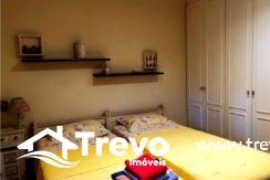 Casa-a-venda-em-Ilhabela-em-condomínio-frente-a-praia13