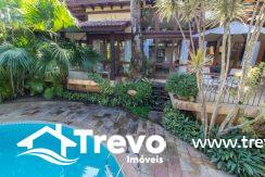 Casa-a-venda-em-Ilhabela-em-condomínio-frente-a-praia15