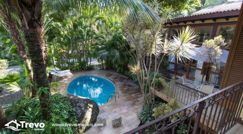 Casa-a-venda-em-Ilhabela-em-condomínio-frente-a-praia2