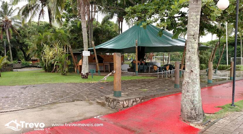 Casa-a-venda-em-Ilhabela-em-condomínio-frente-a-praia20