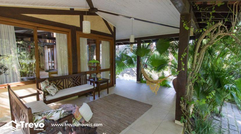 Casa-a-venda-em-Ilhabela-em-condomínio-frente-a-praia21