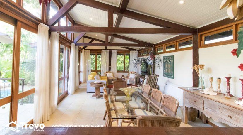 Casa-a-venda-em-Ilhabela-em-condomínio-frente-a-praia28