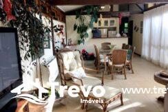 Casa-a-venda-em-Ilhabela-em-condomínio-frente-a-praia4