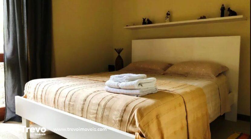 Casa-a-venda-em-Ilhabela-em-condomínio-frente-a-praia5