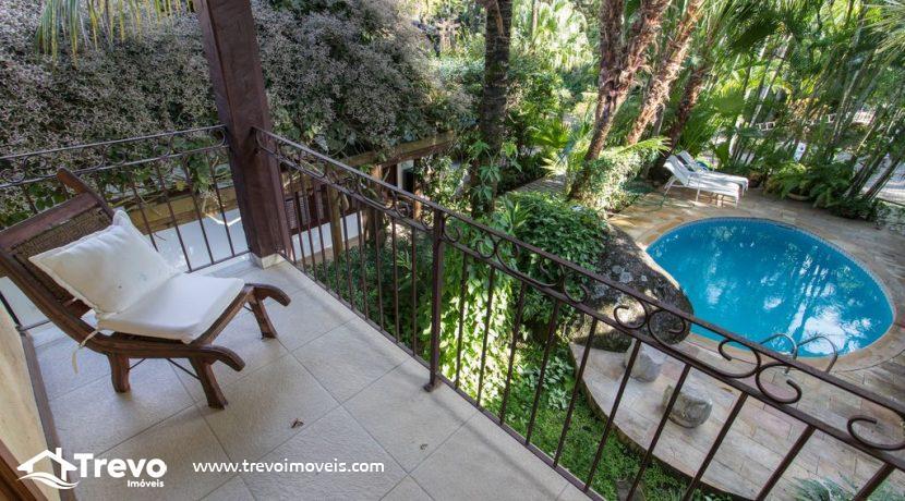 Casa-a-venda-em-Ilhabela-em-condomínio-frente-a-praia6