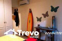 Casa-a-venda-em-Ilhabela-em-condomínio-frente-a-praia7
