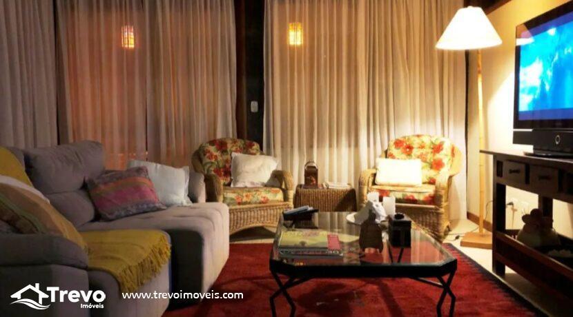 Casa-a-venda-em-Ilhabela-em-condomínio-frente-a-praia8