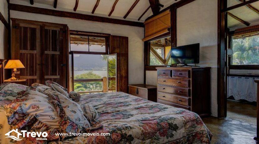 Casa-charmosa-a-venda-em-Ilhabela10