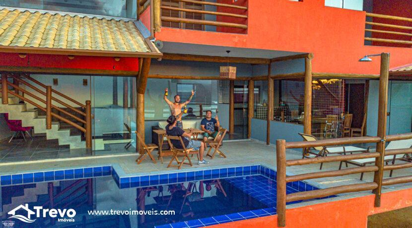 Casa-charmosa-a-venda-em-Ilhabela11