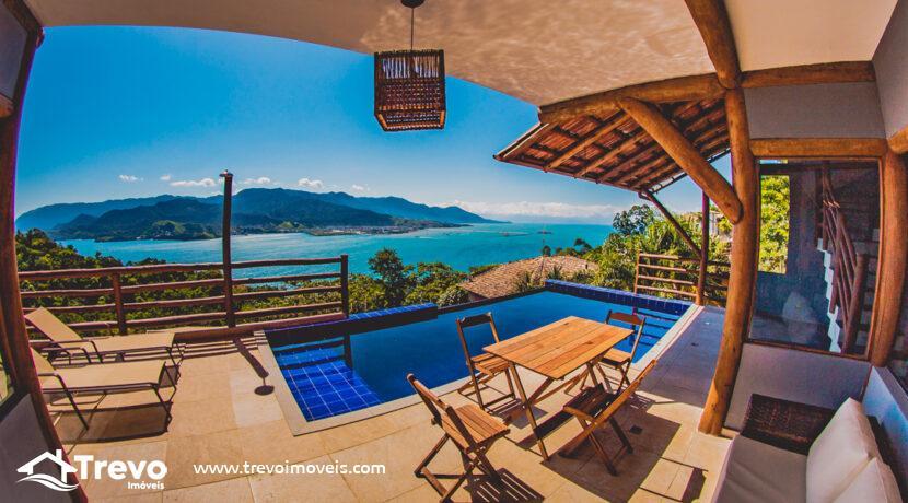 Casa-charmosa-a-venda-em-Ilhabela18