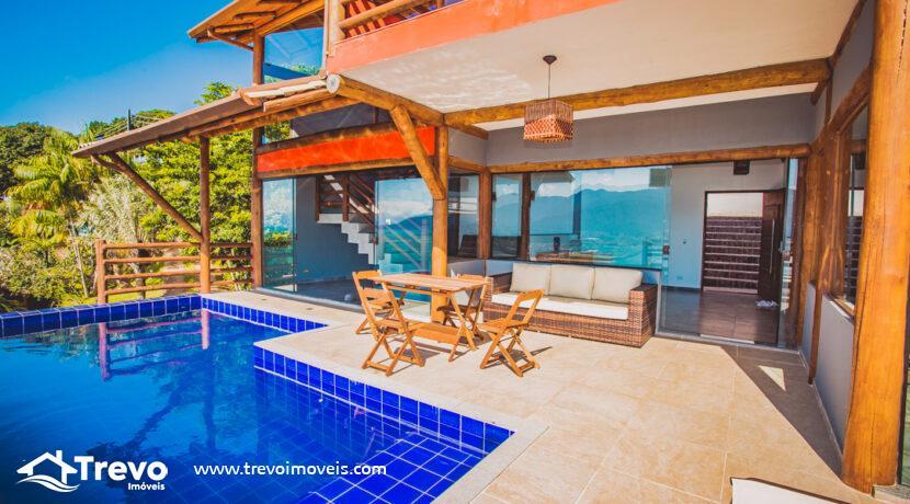 Casa-charmosa-a-venda-em-Ilhabela25
