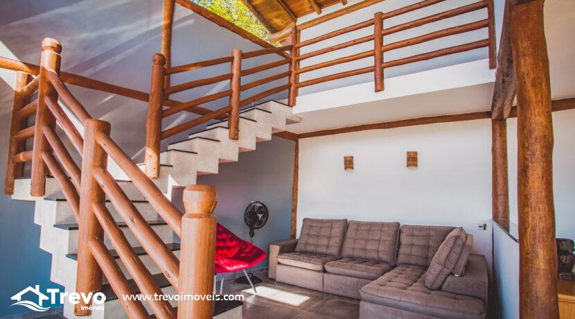 Casa-charmosa-a-venda-em-Ilhabela27