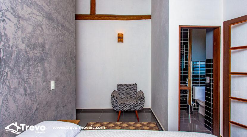 Casa-charmosa-a-venda-em-Ilhabela30