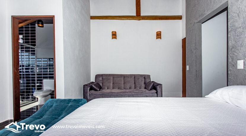 Casa-charmosa-a-venda-em-Ilhabela35