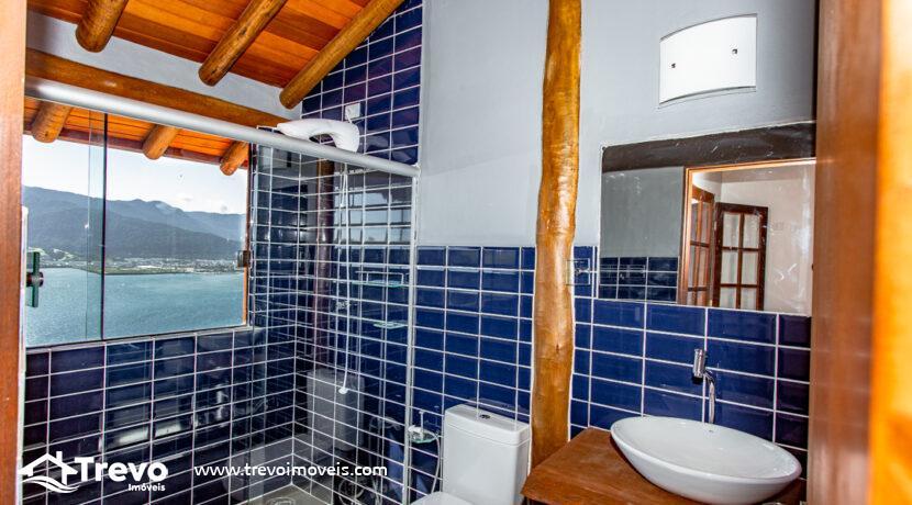 Casa-charmosa-a-venda-em-Ilhabela36