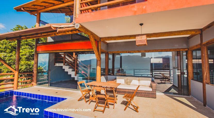 Casa-charmosa-a-venda-em-Ilhabela37
