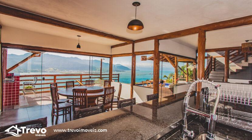 Casa-charmosa-a-venda-em-Ilhabela38