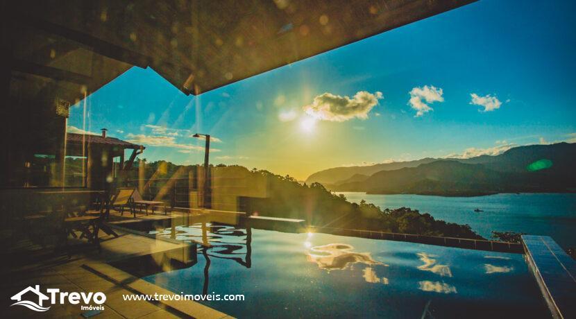 Casa-charmosa-a-venda-em-Ilhabela40