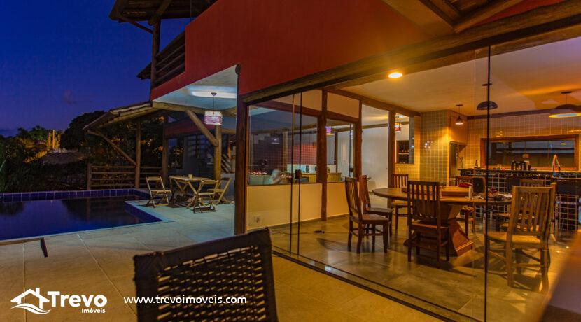 Casa-charmosa-a-venda-em-Ilhabela41