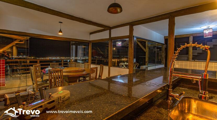 Casa-charmosa-a-venda-em-Ilhabela42