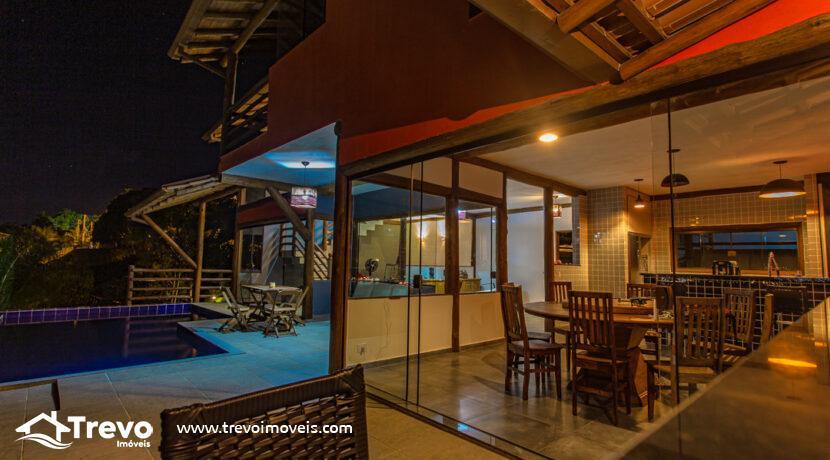 Casa-charmosa-a-venda-em-Ilhabela43