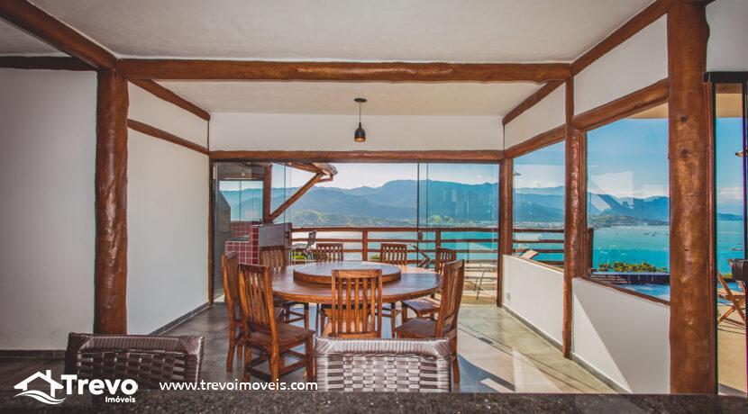 Casa-charmosa-a-venda-em-Ilhabela47