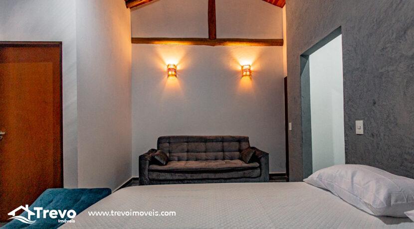 Casa-charmosa-a-venda-em-Ilhabela49