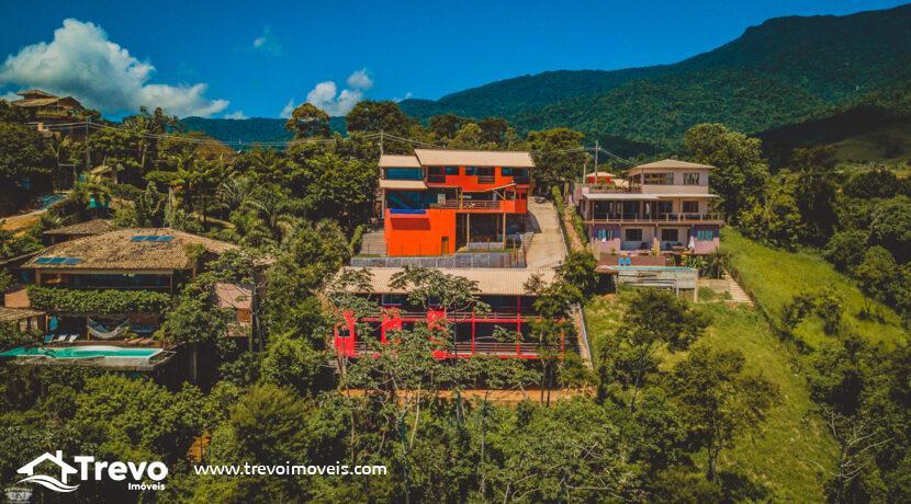 Casa-charmosa-a-venda-em-Ilhabela50