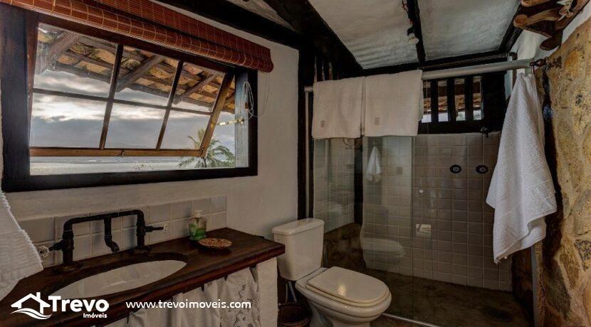 Casa-charmosa-a-venda-em-Ilhabela9