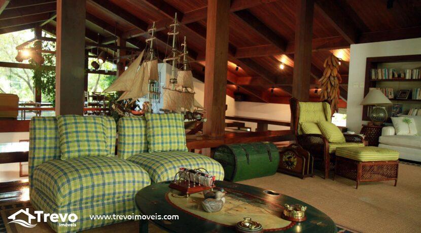 Casa-de-luxo-pé-na-areia-a-venda-em-Ilhabela-sp-22