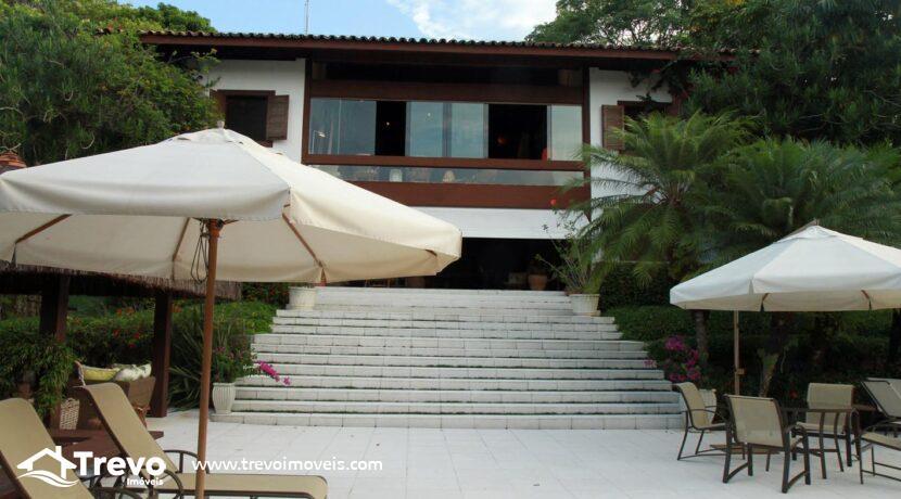 Casa-de-luxo-pé-na-areia-a-venda-em-Ilhabela-sp-32
